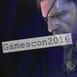 Gamescom 2016 - podcast.jpg #2