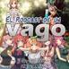 VagoPodcast #65: 5 Quintillizas un Camino, SAO y Dr Stone