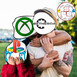 Microsoft se la Mete Doblada a Sony 🍆 ¡Y SIN VASELINA! 🧴 - SPB T3x61