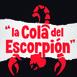La Cola del Escorpión 70: Especial Expediente X (Temporada 1)