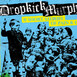 Los Irreductibles - The XX, Dropkick Murphys y The Troubadour
