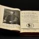Maquiavelo y la política sin escrúpulos