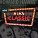 ALVA Classic 06. El Enigma de Otro Mundo (Christian Nyby, 1951)