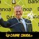 Carne Cruda - Bankia: auge, caída y fusión (#739)