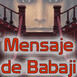 Mensaje de Babaji a la Humanidad COVID-19