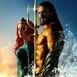 167 Aquaman de James Wan