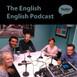 Englishness - The English English Podcast S01E01