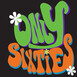 Only Sixties (Bye Johnny)