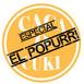#10 ESPECIAL Caca o Cuki - El Popurrí