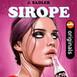 Así Comienza... Sirope, de J. Sadler