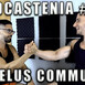 Podcastenia #010 - Joelus Communis