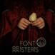 FONT DE MISTERIS T5P3 - Dones de Llegenda- Programa 145 | IB3 Ràdio