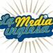 El podcast de LMI: Una jornada de absoluta locura, para que no se pierda en la lavadora y escarbar entre tweets antiguos