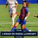 01x08 - L'EIBAR DE MARIA LLOMPART