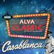 ALVA Classic 12. Casablanca (Michael Curtiz, 1942)