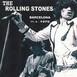 La Gran Travesía: Los Rolling Stones en Barcelona 11 junio 1976.