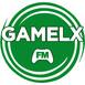GAMELX FM 2x33 - Lo que no sabemos del E3