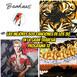 Las 500 mejores canciones de los 80. Programa 12
