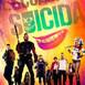 La Viñeta. Escuadrón Suicida y Rotten Tomatoes a puño vivo.