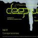 Deep web: misterios, leyendas y mentiras. Cap 7