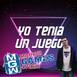 04 - Madrid Games Week 2018