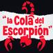 La Cola del Escorpión 67