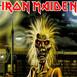 (ltsm): La Tardis Sobre Metropolis 3 x 24: Cronología Iron Maiden 1: Los primeros años