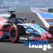 Reset Lounge - ¿Xbox tiene armas para su conferencia? Ft. F1 2020