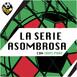 Ep 248: La Serie Asombrosa 1x14: Lazio y Atalanta quieren hacer historia