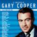 El universo de Gary Cooper-Un gran actor con un buen corazón