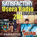 Parasitos Sex Education Satisfactory Taluva en Osera Radio 201
