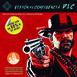 DLC Especial Red Dead Redemption 2