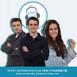 Programa Completo #NPNM30 - 11/12/16