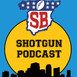 Shotgun Episodio 17: Western Air Shots