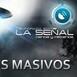 La Señal T3 | 67 | OVNIS: Avistamientos masivos - El OVNI de La Bailona (Parte 2) 17/07/2017