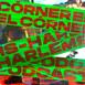 El Córner de Harlems| 01.3 | Podcast rap trap r&b |