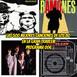 Las 500 mejores canciones de los 80. Programa 6