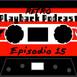 Retro Playback Podcast - Episodio 15 - Cazadores de Vampiros