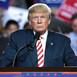 🎊 Esto ya empieza: los frentes que definirán la campaña presidencial USA de 2020