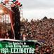 LEXINGTON 1981 - Los conciertos de Es solo Rolling Stones