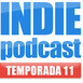 Indiepodcast 11x11 'Ghost Of Tsushima, Super mario 3D All Stars'