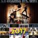 LGDS 6x19 Secreto De La Pirámide Y Expectativas 2017
