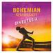 13. Bohemian Rhapsody