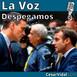 Despegamos: Sánchez fracasa en la UE, Montoro quiere la renta mínima y China se inunda de petróleo - 24/04/20