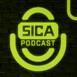 Beat´Em Cast EP.04 | Noticias, Oculus Quest 2 y Polémica.