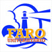Avance informativo Faro Universitario 28 de octubre de 2020