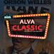 ALVA Classic 10. Ciudadano Kane (Orson Welles, 1941)