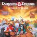 Retrocast 130 - Dungeons & Dragons: Tower of Doom