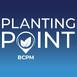 Need A Church Planter? - Rick Rust