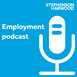 Employment law podcast: Gender pay gap reporting
